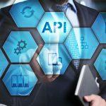 قابلیتهای سامانه مدیریت وب سرویس