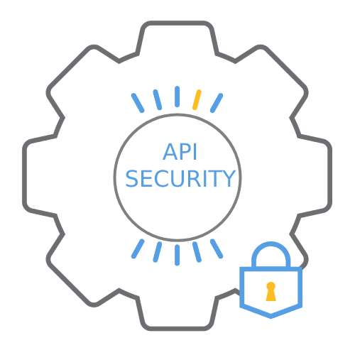 امنیت وب سرویس